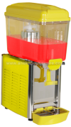 GEA Dispenser LP-12x1