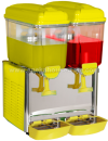 GEA Dispenser LP-12x2