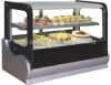 GEA Countertop Cake Showcase A-540V