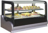 GEA Countertop Cake Showcase A-550V